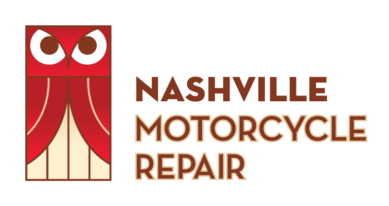 Nashville Motorcycle Repair